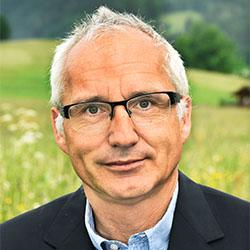 GF_Ing Alfred Vorderegger sen-250x250